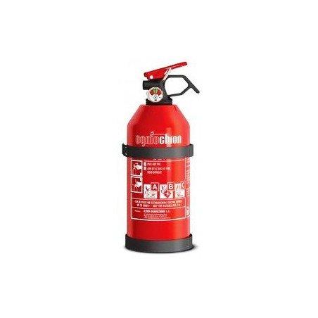 Extintor 1kg