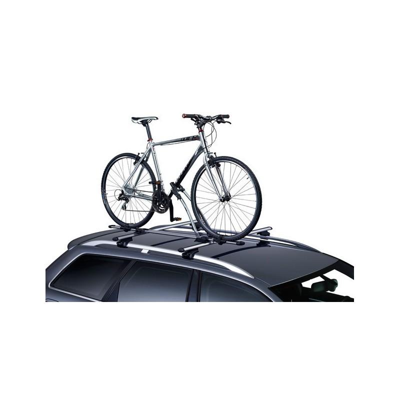 Paquete De 24 Ganchos Para Soporte De Casco De Moto O Bici Y 2 Rejillas De 50x100cm