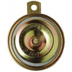 Bocina electro-magnética FISA