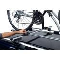 Porta-bicicleta THULE FreeRide 532