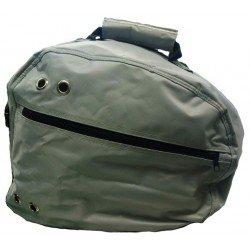 Bolsa porta casco MT