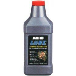 Tratamiento de motor ABRO Lube con PTFE