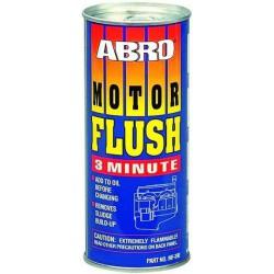 Limpiador interno de motor ABRO Motor Flush