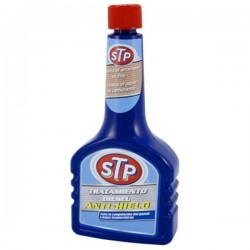 Tratamiento diesel anti-hielo STP