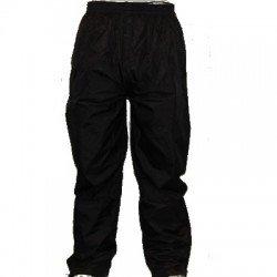 Pantalón impermeable CANNON