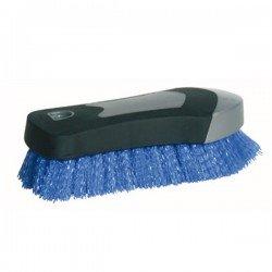 Cepillo limpia tapicerías SHINERGY
