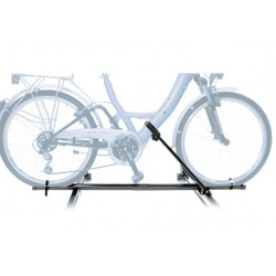 Porta-bicicletas MODENA