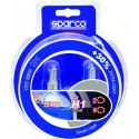 Bombillas SPARCO H1 +30% Extra Light 12V 55W