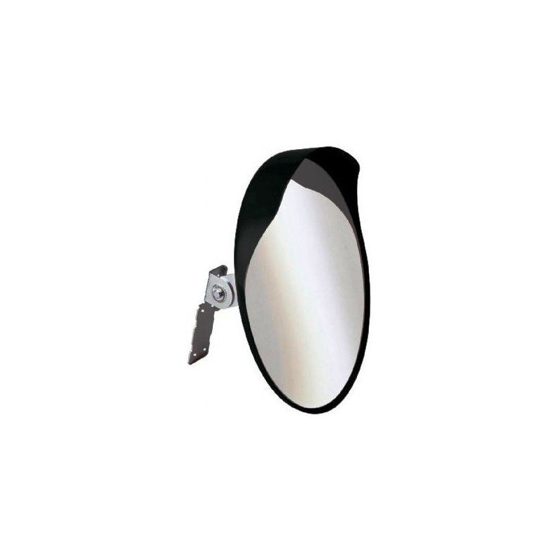 Espejo convexo 40cm diámetro SUMEX