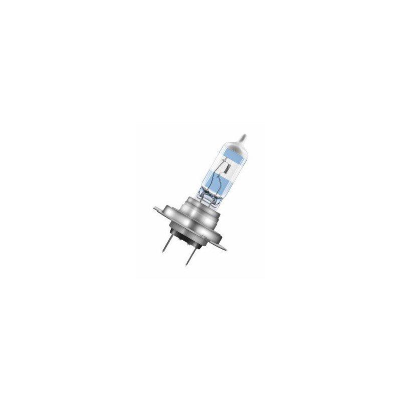 Bombillas halógenas OSRAM Night Breaker Unlimited