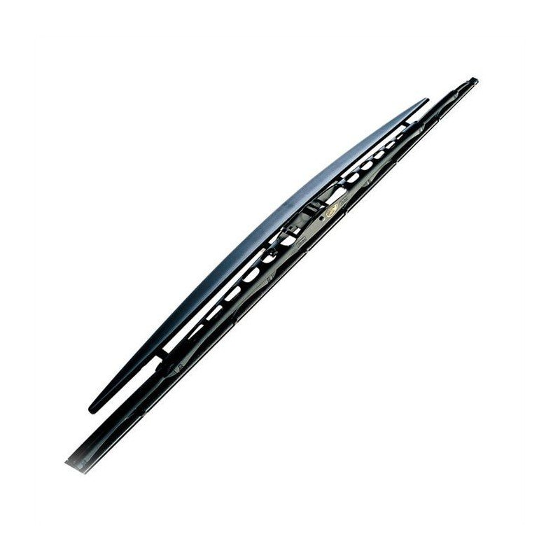 Escobilla limpiaparabrisas 65cm VALEO con spoiler