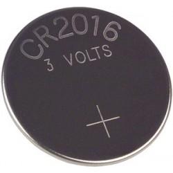 Pila Lithium CR2032 3V