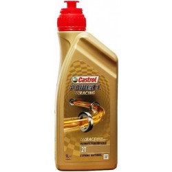 Aceite CASTROL Power1...