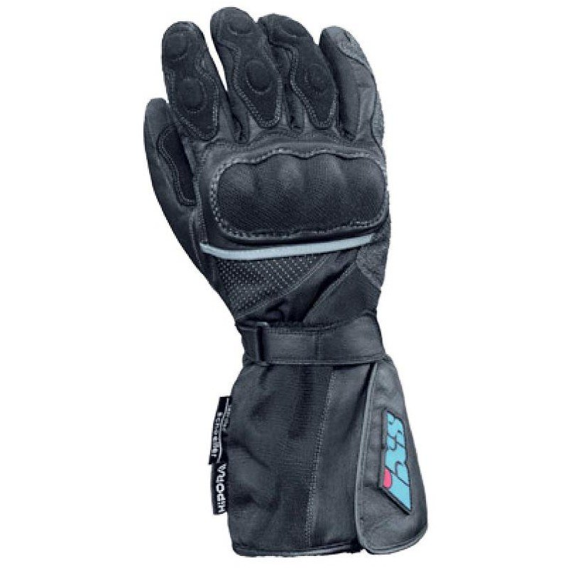Guantes IXS BOSTON Talla 5XL