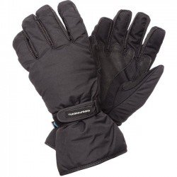 Guantes TUCANO URBANO Password 9919U