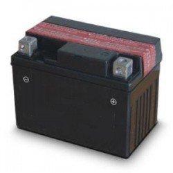 Batería CTX9-BS 12V 8Ah