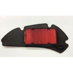 Filtro aire SH125 / SH150