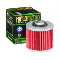 Filtro aceite HIFLOFILTRO HF145