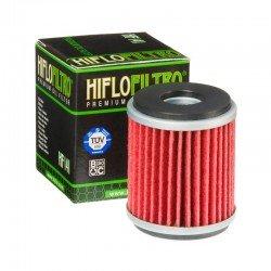 Filtro aceite HIFLOFILTRO HF141