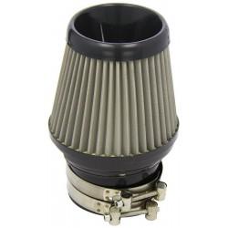 Filtro aire Airsilc SUMEX