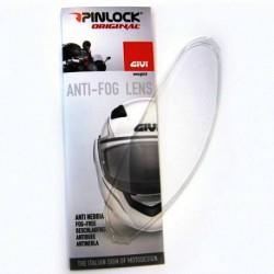 Pinlock Original GIVI