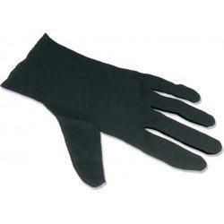 Soto guantes negro