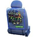 Protector asiento Tortugas Ninja