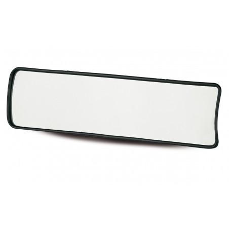 Espejo retrovisor panorámico 25cm BOTTARI