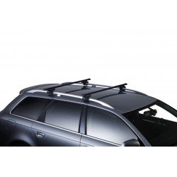 Pies THULE Rapid System 757