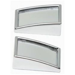 Mini-espejos Cromados SUMEX