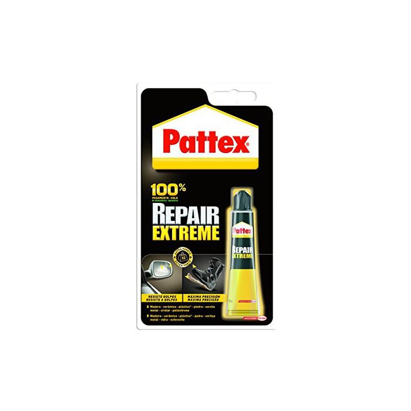 Pegamento cola PATTEX