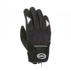 Guantes RAINERS Sirocco