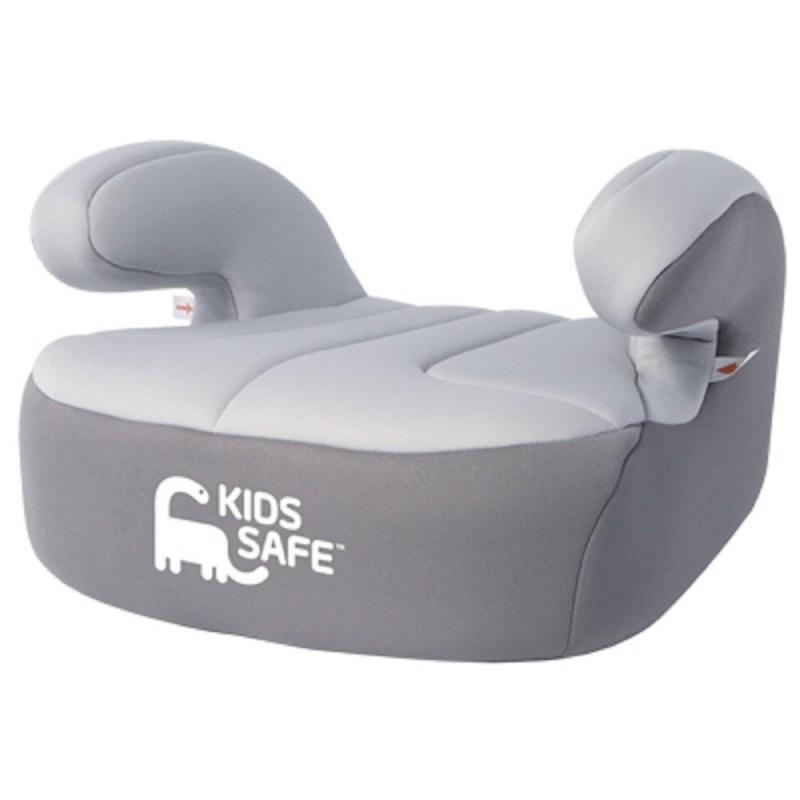 Elevador niño KIDS SAFE