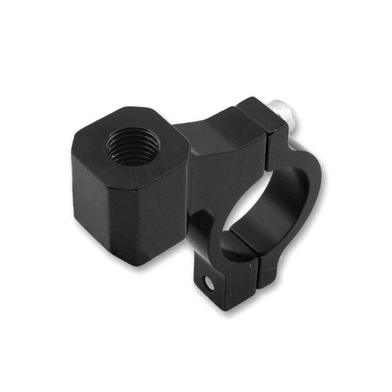 Abrazadera retrovisor M8/125 TM20
