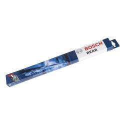 Escobilla limpiaparabrisas 40cm BOSCH H 403