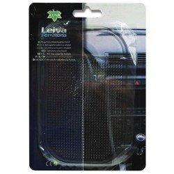 Adhesivo tablero antideslizante para coche