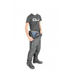 Pantalón OJ Hot Pant
