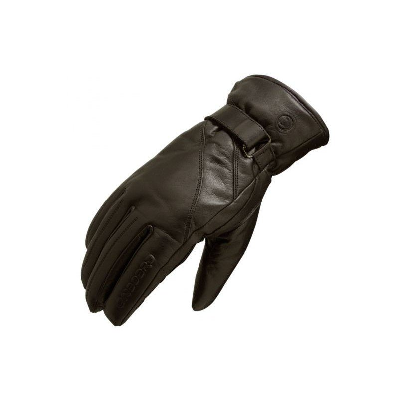 Guantes ON BOARD STYLISH Piel