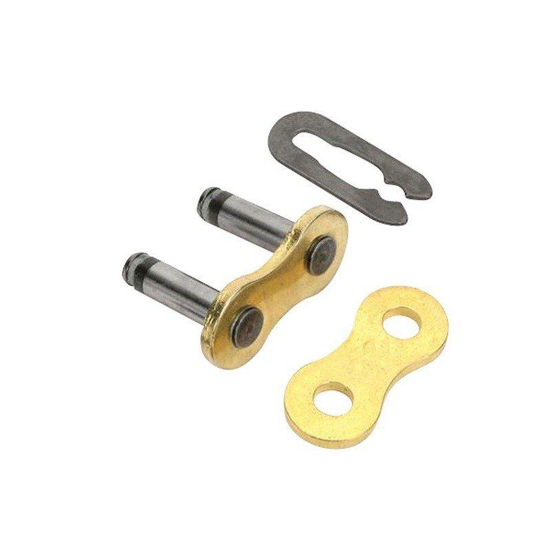Enganche cadena Tipo CLIP S/R