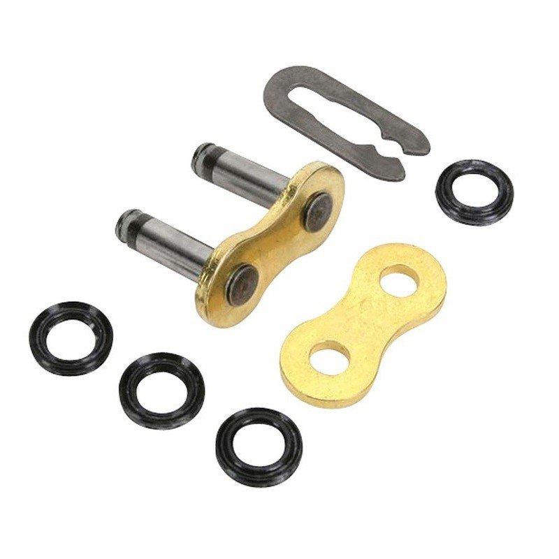 Enganche cadena Tipo CLIP C/R