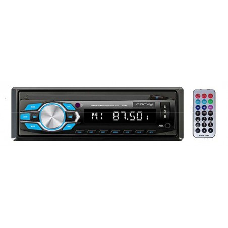 Auto-radio CORVY RT-540