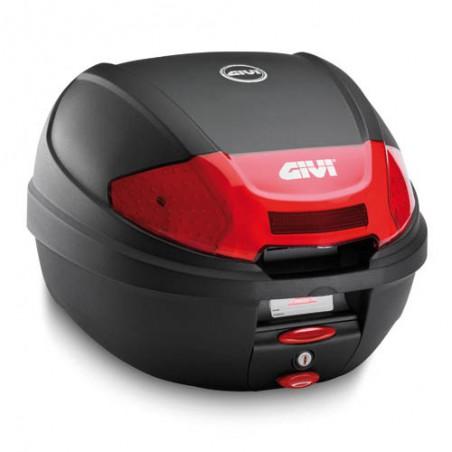 Maleta GIVI E300N 30 litros