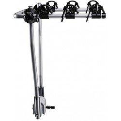 Portabicicletas trasero THULE HangOn 974 para 3 bicicletas