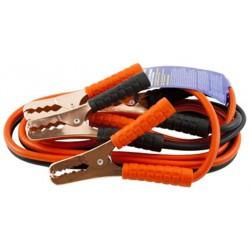 Cables de arranque GOOD YEAR 200 A