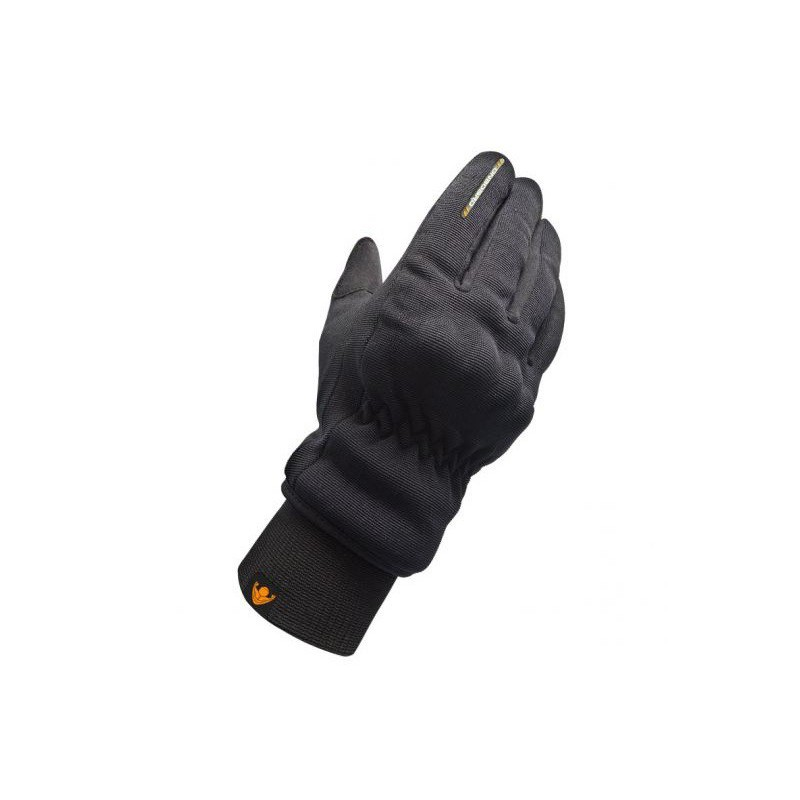 Guantes ON BOARD Town