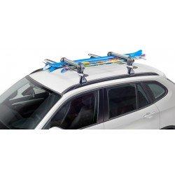 Portaskis CRUZ Ski-Rack 4