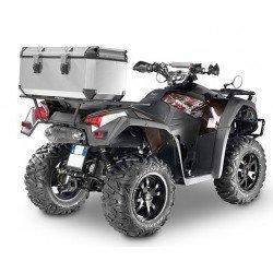 Maleta GIVI TREKKER OUTBACK  ATV 110 Litros