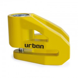 Antirrobo disco URBAN UR206