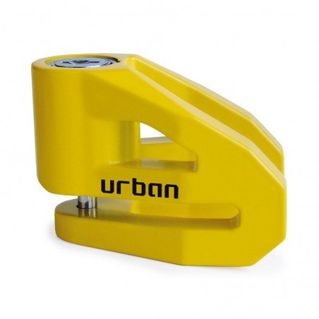 Antirrobo disco URBAN UR206