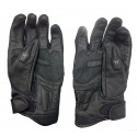 Guantes M-ZONE EXL